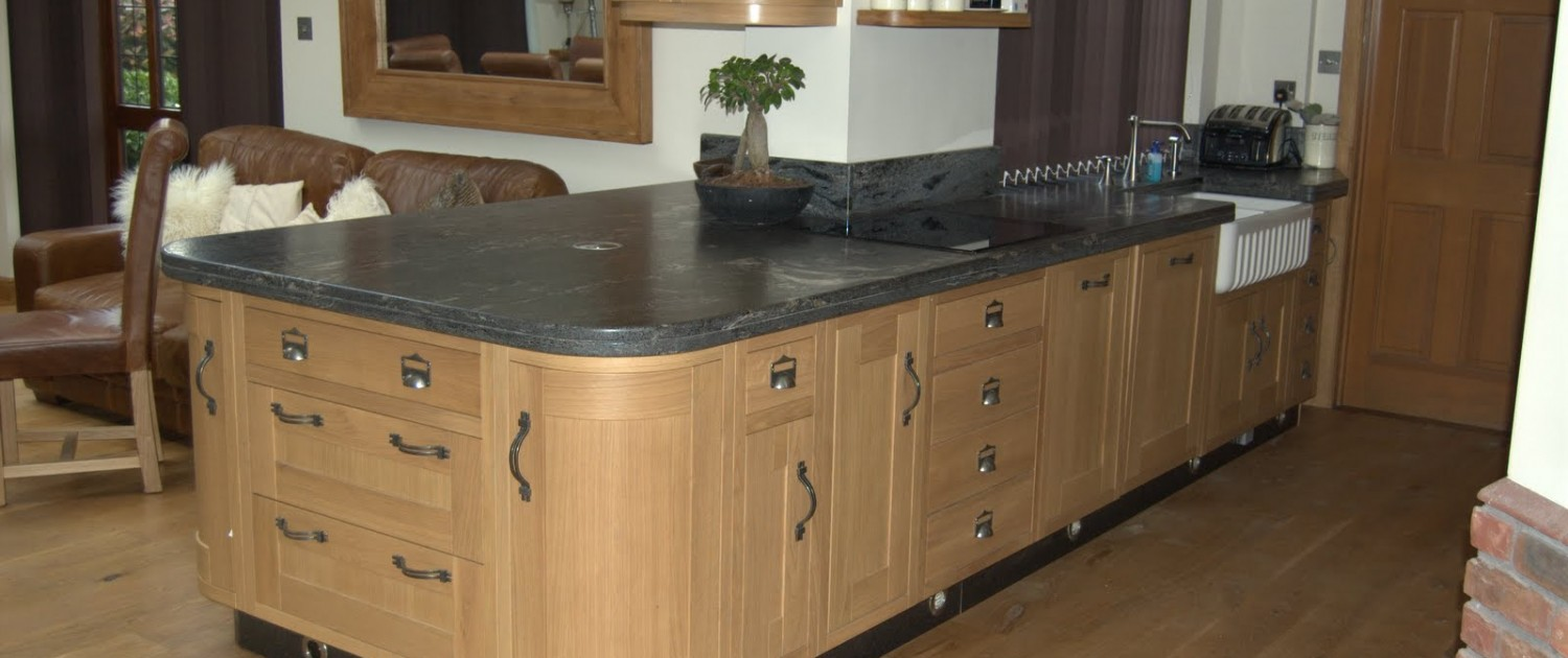 Kitchen Design Yeovil handmade kitchens in yeovil | donovan kitchens & joinery