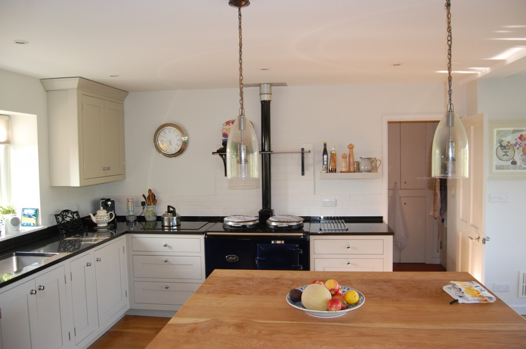 captivating kitchen showroom yeovil pictures simple